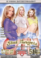 Slut Angels Porn Movie