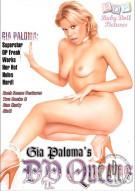 Gia Paloma's DP Queens Porn Video