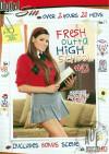Fresh Outta High School 13 Boxcover