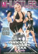 This Aint Dancing With The Stars XXX Porn Movie
