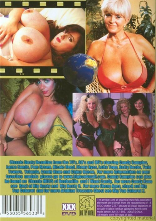 Sex videos of worlds biggest tits toon porno