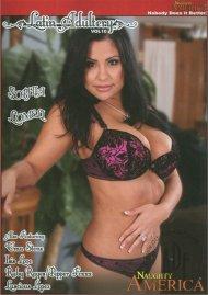 Latin Adultery Vol. 10 Porn Movie