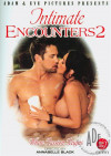 Intimate Encounters 2 Boxcover