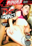 DP Impact Porn Video