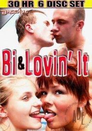 Bi & Lovin It Movie