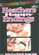 Heathers Happy Endings Porn Movie