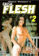 Fresh Flesh 2 Porn Movie