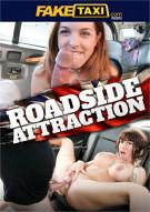 Roadside Attraction Porn Movie