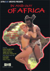In and Out of Africa Boxcover