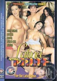 Latina MILTF