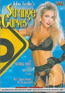 Strange Curves Porn Movie