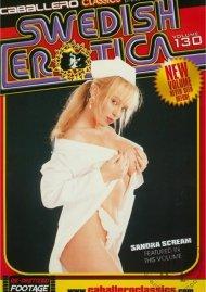 Swedish Erotica Vol. 130 Movie