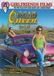 Road Queen 4 Porn Movie