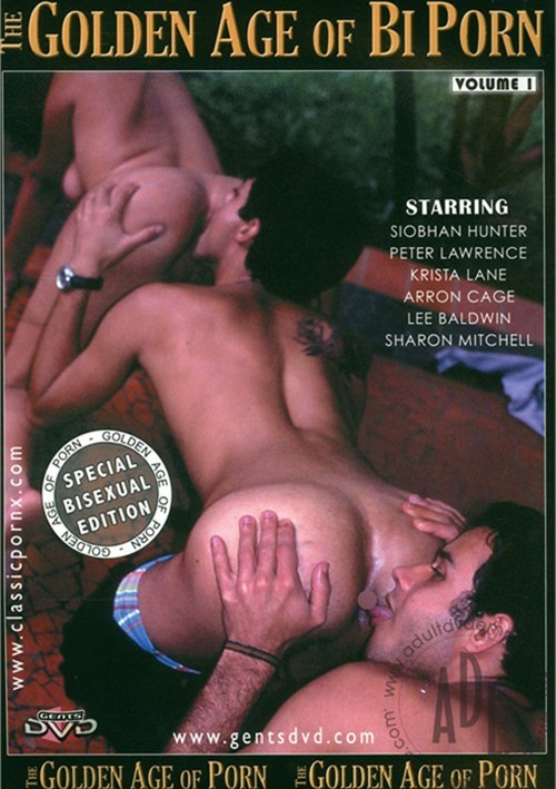 Free adult dvd movies speaking, opinion