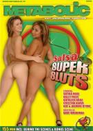 Metabolic- Salsa Super Sluts Porn Video
