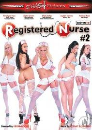 Registered Nurse 2 Porn Movie
