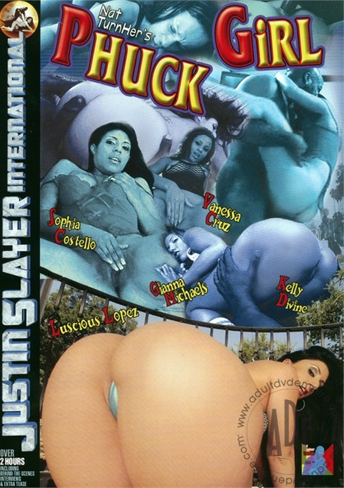 Phuck Girl