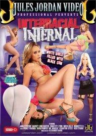 Interracial Internal Porn Movie