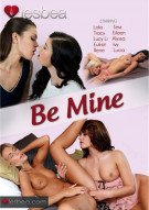 Be Mine Porn Movie