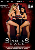 Sinners Ball Movie
