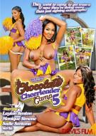 Chocolate Cheerleader Camp 5 Porn Movie