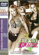 Texas Crude Porn Movie