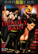 Deadly Rain Porn Movie