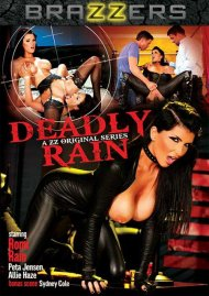 Deadly Rain Porn Video