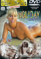 Best Holiday In & Out, The Porn Movie