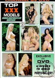 Top XXX Models Euro Superstar Edition Porn Movie
