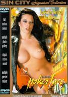 Poker Face Porn Movie