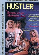 Dreams in the Forbidden Zone Porn Movie