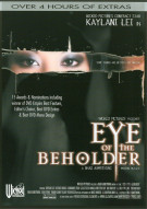 Eye Of The Beholder Porn Movie