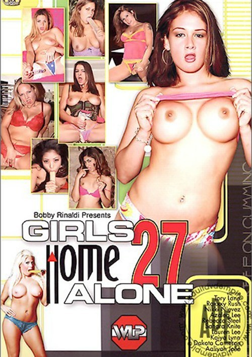 Videos of girls home alone, teen anal entry hand job suck knob