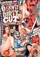 Filthys Dirty Cut Vol. 2 Porn Movie