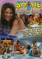 Shane & Friends Vol. 2 Porn Movie