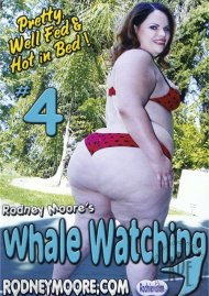 Whale Watching 4 Porn Movie