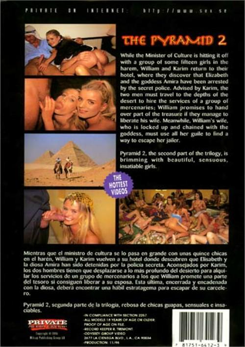 molodie-devushki-novie-porno-filmi-piramida