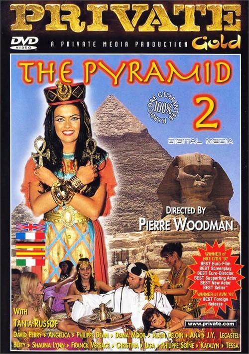 movie Pyramid porn