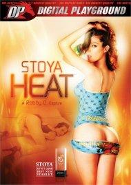 Stoya Heat streaming porn video from Digital Playground.