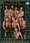 Bareback Bisex Femdom Boxcover