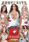 Double D Nurses Boxcover