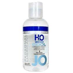 JO H2O Cool - 4.5 oz. Sex Toy