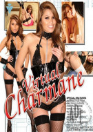 Virtual Charmane Porn Movie