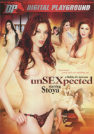 UnSEXpected Porn Movie