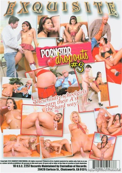 Jewell Mature Pornstar