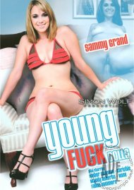 Young Fuck Dolls Porn Movie