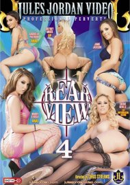 Rear View #4 Porn Movie