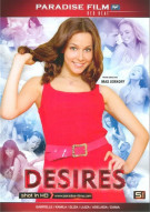 Desires Porn Movie