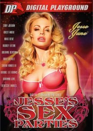 Jesses Sex Parties Movie